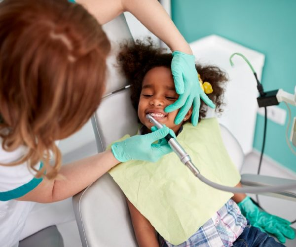 Ayala-What-Is-a-Pediatric-Dentist